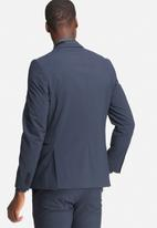 Selected Homme - Logan slim blazer