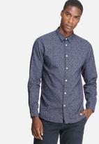 Selected Homme - Thousand regular fit shirt