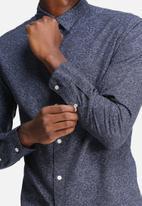 Selected Homme - Thousand regular fit shirt