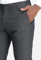 Selected Homme - Tuxleon slim trouser