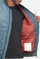 Jack & Jones - Vaxe jacket