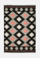Sixth Floor - Neora cotton rug