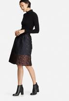 Y.A.S - Emma skirt