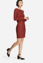 Vero Moda - Dina dress
