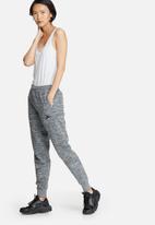 Nike - Tech knit pants