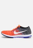 Nike - Flyknit Streak