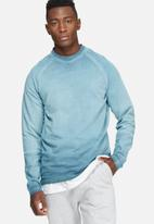Only & Sons - Barry crew neck