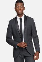 Selected Homme - Tuxleon Slim blazer