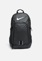 Nike - Nike alpha backpack