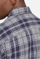 Jack & Jones - Christopher slim shirt