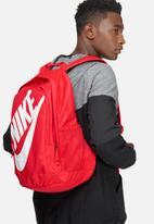Nike - Nike hayward futura