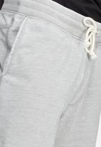 Jack & Jones - Faris sweat short