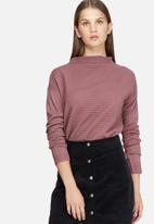 Jacqueline de Yong - Daylight sweater