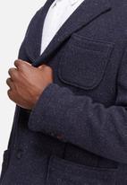 Jack & Jones - Nap blazer