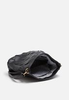 dailyfriday - Daphne woven bag