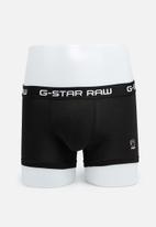 G-Star RAW - Classic trunk