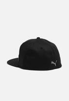 PUMA - Mvp Puma stretchfit cap