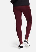 dailyfriday - Slinky leggings