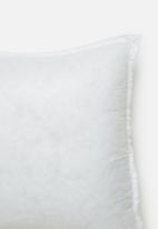 Sixth Floor - Cushion inner 55cm x 35cm