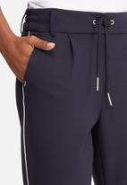 ONLY - Poptrash piping pants
