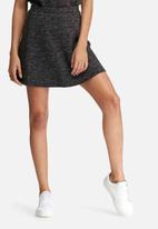 Glamorous - Scuba skirt