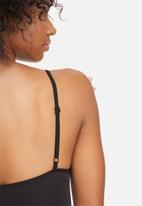 Vero Moda - Sarina bodysuit