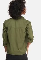 Vero Moda - Penny shirt