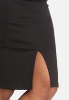 Vero Moda - Audrey skirt