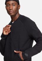 Nike - Tech knit jacket