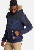 Jack & Jones - Track jacket