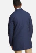 Jack & Jones - Brook coat