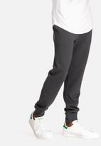 basicthread - 2 pack slim sweat jogger