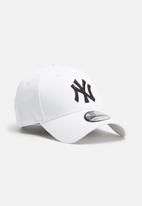 New Era - 9Forty NY Yankees