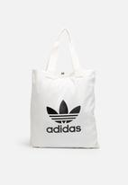 adidas Originals - Shopper