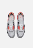 Nike - Air Max 90 Ultra 2.0 Flyknit OG