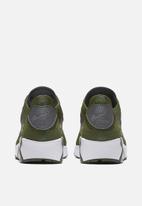 Nike - Air Max 90 Ultra 2.0 Flyknit