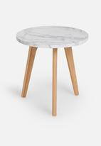 Eleven Past - Emma nesting tables