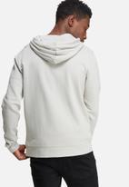 basicthread - Pullover hoodie