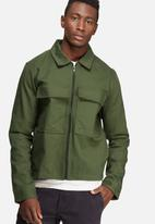 Only & Sons - Becks jacket