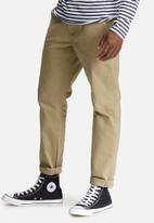 Only & Sons - Tarp slim fit chino