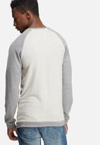 Only & Sons - Gaaland crew sweat