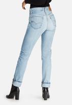Levi's® - 501 skinny boyfriend