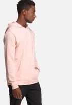 basicthread - 2 pack pullover hoodie