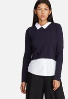 ONLY - Sofia blouse