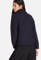 ONLY - Texas roll neck sweater