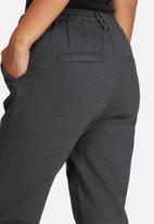 ONLY - Poptrash pants