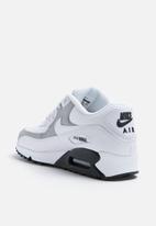 Nike - Air Max 90 ESS