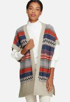 ONLY - Featherstone cardigan