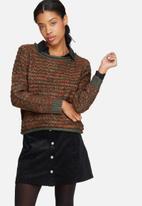 ONLY - Ottawa sweater