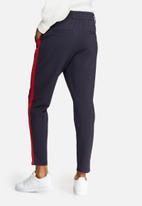 ONLY - Poptrash easy tux sport pants